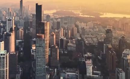 森鹰南京工厂
