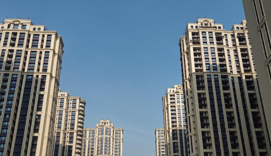中宏-东南智汇城