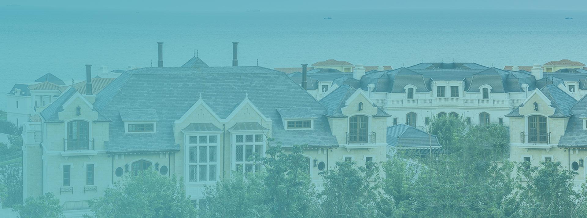 经典铝包木空调窗